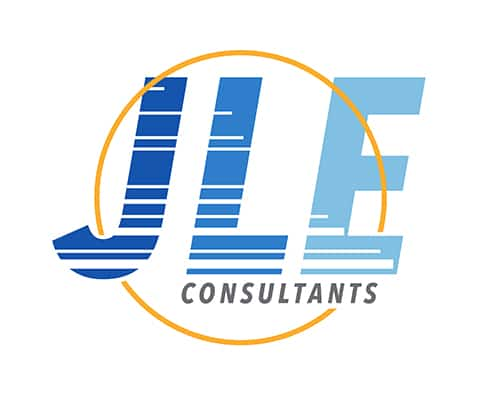 JLE Consultants